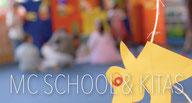 MC School & Kitas