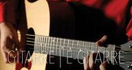 Music Camp - Gitarre und E-Gitarre
