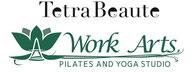 Work Arts Tetra Beaute(上通) スケジュールはこちらから