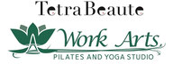 Work Arts Tetra Beaute(上通)