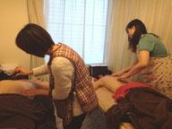 仙台出張講座2014.1月