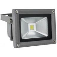 Proyector de LED 20 W