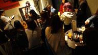 ◆ファンミーティングイベント