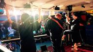 ◆東京湾納涼船イベント