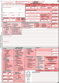 NADOKlive MIND3 SQR-BW Protokoll (2014) Erste Seite