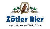 zur Webseite Zötler-Brauerei