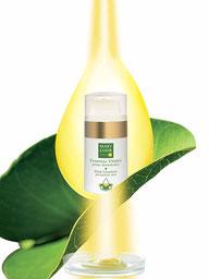Besuchen Sie unseren Online Shop für naturnahe Kosmetikmarken. Erleben Sie die Super Sensitive Creme von Vitaface für geschmeidige weiche Haut hier in Hamburg-Niendorf/ Schnelsen. Ihre persönliche Gesichtscreme auf natürlicher Basis & naturnaher Wirkstoff