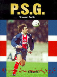 1999-03-01 - P.S.G. (Gremese International, 93 pages)