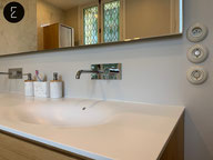ecoome-interrupteur-prise-porcelaine; vasque-design-blanc-1