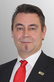 Stellv. Vorsitzender: Frank Ewert