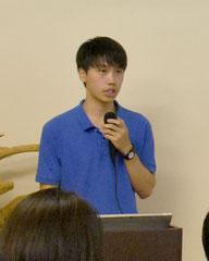 講師:柴山