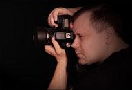 Фотограф, фотограф в Москве, фотосъёмка, фотосессия, фотосессия в студии, фотосессия в парке, свадебный фотограф, пригласить фотографа, фотосессия в парке, сделать фотосъёмку предметов