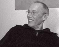 M. Tietze, 2010