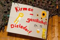 05.07.2013 Kirmes Dielsdorf