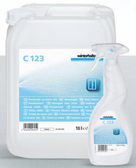 C 123