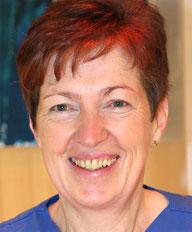 Elisabeth Sendlhofer
