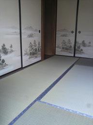 関ヶ原町 M様邸 施工事例