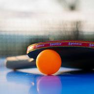 zur Tischtennisabteilung