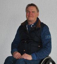 Geschäftsführer:Claus Haag