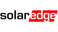 E3DC Logo
