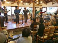 あい川春の音楽会/ボランティア&出演者募集