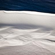 snow design photography Lapland Sapmi