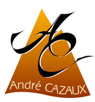 Clic sur le Logo pour le site
