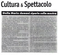 Articolo di Taranto BuonaSera del 12 settembre 2015