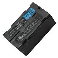 Bateria bdc70 sokkia topcon para cx-100 sx fx es-100 os-100