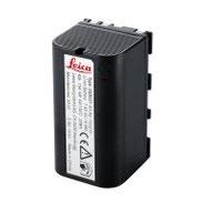 bateria geb221 estacion total leica ts02 ts06 ts09 ts11 ts15