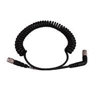 Cable 53008007 trimble
