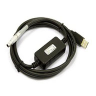 Cable GEV189 transferencia USB leica