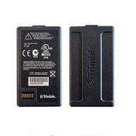 Bateria 99511-30 estacion total trimble  s3 s6 s7 s8 s9