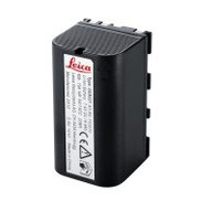 bateria geb222 estacion total leica ts02 ts06 ts09 ts11 ts15