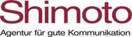 Agentur Immobilienmakler Paderborn