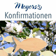 Meyers Gasthaus Maschen, Seevetal, Räumlichkeiten für Konfirmationen