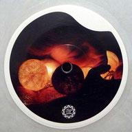 Mooryc - All Those Moments (Marek Hemmann Remix)
