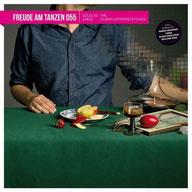 Douglas Greed - Down Here (Marek Hemmann Remix)
