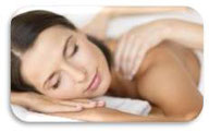 moederdag cadeau massage
