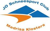 Schneesportclub Madrisa