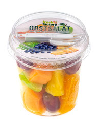 greenitsch Obstsalate