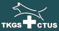 TECHNISCHE KOMMISSION  FÜR DAS GEBRAUCHS-  UND SPORTHUNDEWESEN (TKGS) der Schweizerischen Kynologischen Gesellschaft SKG