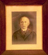 Oswald Haase
