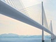 FRC-Bridge Schottland