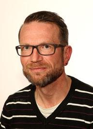 Thomas Klett