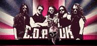 C.O.P. UK