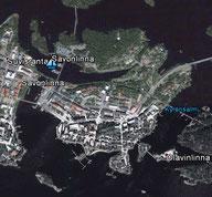 Savonlinna 30.6./1.7. + 25./26.7.