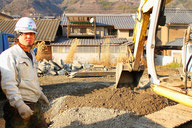 香川造成 土木工事
