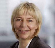 Sylvia Silvia Domack, www.sylvia-domack.de,  Heilpraktikerin, Naturheilpraxis Frankfurt