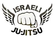 ISRAELI JU JITSU AFFILIAZIONE FDKM